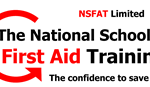 The National School of First Aid Training NSFAT Limited