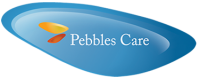 pebbles-care