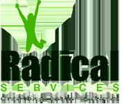 radical-servcies