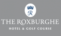 roxburgh-hotel_and_golf_course