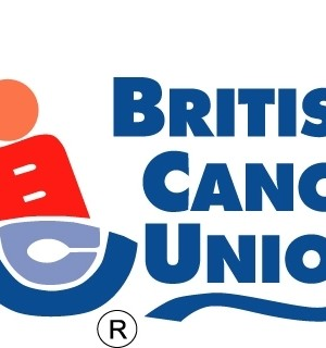 British Canoe Union (BCU)