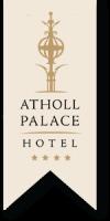 atholl-palace-hotel