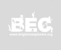 brighton-explorers-club