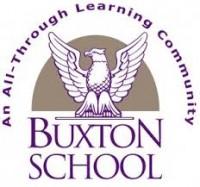 buxton-school