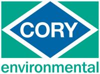 cory-environmetl