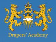 drapers-academy