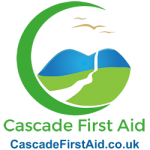 Cascade First Aid Training Cardiff South Wales